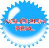 nguoi (1).png