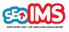Logo SEOIMS.PNG