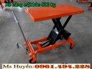 xe-nang-mat-ban-500-kg-.jpg