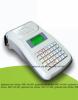 432x556_crop_ER-100.png