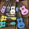 dan-ukulele-mau-gia-re-cho-nguoi-moi-tap-choi-tai-quan7-nha-be-tphcm-2-600x600.jpg
