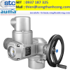 SQR 07.2-F05-F07-dong-co-dien-3-pha-auma-viet-nam-song-thanh-cong-3-phase-AC-motor-93035845.png