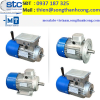 TN63C-4-14-Dong-co-dien-3-pha-mo-to-motor-M.T-motori-elettrici-viet-nam-song-thanh-cong-viet-n...png