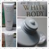 Kem make up dưỡng trắng da White Body MCY.png
