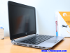 Laptop HP Probook 430 G2 i7 gen 5 laptop cu gia re tphcm 3.png