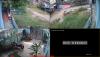 camera bao dong led cho nha tro.png