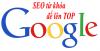 dich-vu-seo-website-tai-tphcm.png