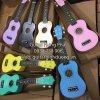 dan-ukulele-soprano-gia-re-binh-duong-1-300x300.jpg