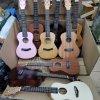 dan-ukulele-concert-gia-re-binh-duong-4-e1542340358612-300x300.jpg