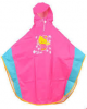 áo cánh dơi trẻ em.png
