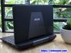 Asus ROG G751JY laptop choi game gia re 5.png