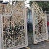 iron_gates_nguyen_phong_11.jpg