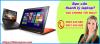 banner-thu-mua-laptop-cu-gia-cao-2.png