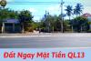 Ngay mặt tiền QL13.png