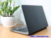 Laptop HP Probook 450 G1 laptop cu gia re tphcm 3.png