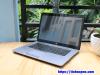 Laptop HP Elitebook 850 G2 màn full HD cảm ứng laptop cu gia re tphcm 4.png