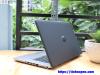 Laptop HP Elitebook 850 G2 màn full HD cảm ứng laptop cu gia re tphcm 5.png