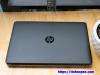 Laptop HP Elitebook 850 G2 màn full HD cảm ứng laptop cu gia re tphcm 6.png