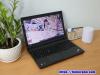 Laptop Lenovo Thinkpad T540p laptop cu gia re tphcm 1.png