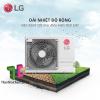 Dan_nong_may_lanh_multi_LG.png