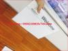 Ke-checklist_treo_tuong_gia_re  (3).PNG