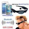 Mắt kính Sunglasses sản phẩm 4in1 chức năng Mắt kính, Bluetooth, đàm thoại, nghe nhạc 1.jpg