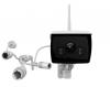 Ebitcam-EBO2-camera-ngoai-troi.png
