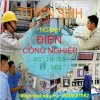 2020-09-15 16_12_12-DIEN CONG NGHIEP - Windows Photo Viewer.jpg