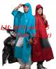 áo mưa in logo công ty tại quảng nam,đà nẵng, huế..png
