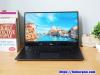 Laptop Dell Precision 5510  Workstation mỏng màn 4K laptop đồ họa giá rẻ hcm 9.png