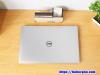 Laptop Dell Precision 5510  Workstation mỏng màn 4K laptop đồ họa giá rẻ hcm.png