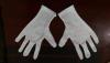 găng tay vải cotton.png