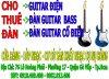 guitar-tan-phat (2).jpg