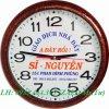 Đồng hồ treo tường in logo tại Đà nẵng, Quảng nam, huế.jpg