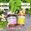 bộ đôi tinh dầu hoa anh thảo Blackmores và mầm đậu nành Lecithin2_副本_副本.jpg