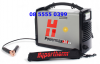 máy cắt plasma hypertherm powermax 30air.png