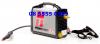 máy cắt plasma hypertherm powermax 30xp.png