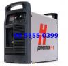 máy cắt plasma hypertherm powermax 105.png
