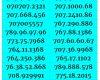 Screenshot 2020-10-01 073653.jpg