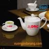 in logo lên bộ ấm trà giá rẻ tại Đà Nẵng,Quảng Nam,Huế0935444315 (1).png
