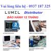 Lumel-Vietnam-Controller-recorder-lumel-Vietnam-bo-dieu-khien-bi-ghi-dong-ho-lumel-dai-li-lume...png