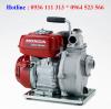 Honda-WH15XT2-A.png