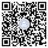 viber_image_2020-10-19_10-22-35.jpg