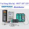 Gefran-Vietnam-position-sensors-gefran-Vietnam-cam-bien-vi-tri-gefran-dai-li-gefran-viet-nam-n...png