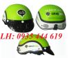Mũ bảo hiểm quảng cáo Quảng Nam, Mũ bảo hiểm in logo quà tặng tại Quảng Ngãi (2).png