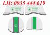 Mũ bảo hiểm quảng cáo Quảng Nam, Mũ bảo hiểm in logo quà tặng tại Quảng Ngãi (3).png