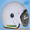 Cung cấp mũ bảo hiểm in logo công ty quà tặng ở Đà Nẵng (4).png