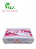 Khăn giấy lau tay (3).png