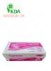 Khăn giấy lau tay (1).png