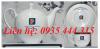 In logo ấm trà,cốc sứ,chén đĩa tại Đà Nẵng 0935 444 315 Ms (1).png